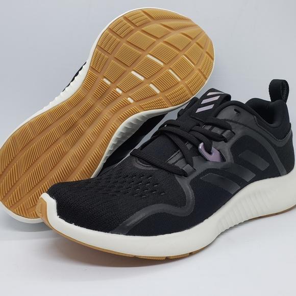 da760f17423cd Adidas Women s Size 9.5 Edgebounce Running Shoes